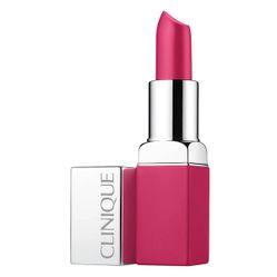 Son Môi Clinique Lip Pop Matte #Mod Pop 3.9g
