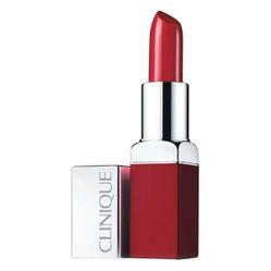 Son Môi Clinique Lip Pop Matte #Rose Pop 3.9g