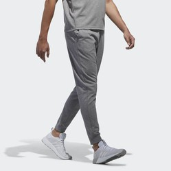 Quần Adidas Men Sport Inspired Track Pants Core Heather CV9306 Size XS