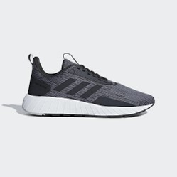 Giày Adidas Men Sport Inspired Questar Drive Shoes Grey B44823 Size 10