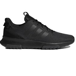 Giày Adidas Sport Inspired Cloudfoam Racer TR Shoes Black B43651