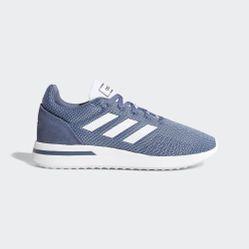Giày Adidas Men's Essentials Run 70s Shoes Tech Ink B96557