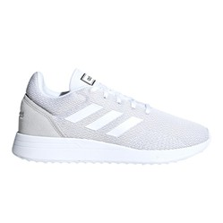 Giày Adidas Women's Essentials Run 70s Shoes White B96563 Size 4