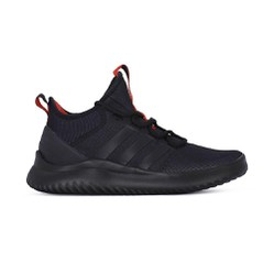 Giày Adidas Ultimate Bball Black B43855