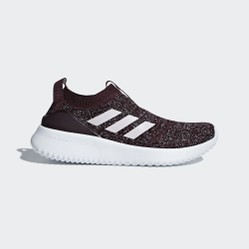 Giày Adidas Women's Essentials Ultimafusion Shoes Ice Purple B75968 Size 4-