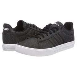 Giày Adidas Men's Essentials Daily 2.0 Shoes Core Black DB0284