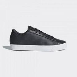 Giày Adidas Womens CF Daily QT CL W Black DB0313