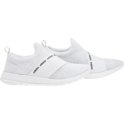 Giày Adidas Women Sport Inspired Cloudfoam Refine Adapt Shoes Cloud White DB1338 Size 4