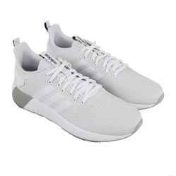 Giày Adidas Women Sport Inspired Cloudfoam Refine Adapt Shoes Core Black DB1339