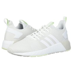 Giày Adidas Women's Sport Inspired Questar Byd Shoes White DB1690 Size 5-