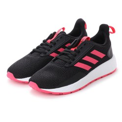 Giày Thể Thao Adidas Inspired Questar Drive Shoes Core Black DB1695 Size 4