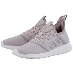 Giày Adidas Women's Essentials Cloudfoam Pure Shoes Ice Purple DB1769 Size 4-