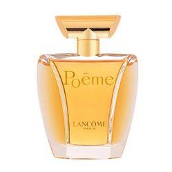 Nước Hoa Lancome Poême Eau De Parfum, 100ml