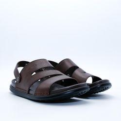 Sandals Da Nam Aokang 19171100738