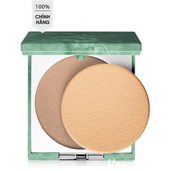 Phấn Nền Và Phủ 2 Trong 1 Clinique Superpowder Double Face Powder #Matte Neutral 10g