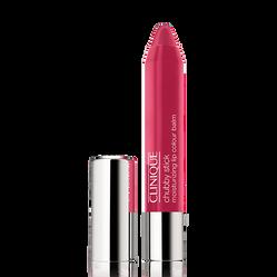 Son Màu Dưỡng Ẩm Clinique Chubby Stick Moisturizing Lip Colour Balm-Curvy Candy 3GM