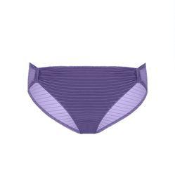 Quần Bikini Corele V. - Bikini 0121A Tím M