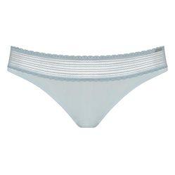 Quần Lót Corele V. - Bikini - 0104B Xanh S