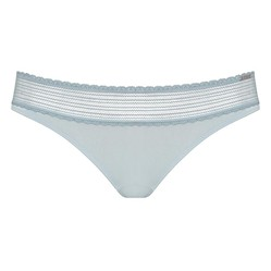 Quần Lót Corele V. - Bikini - 0104B Xanh XL