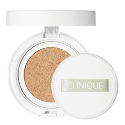 Phấn Nước Chống Nắng Clinique Even Better Makeup Full Coverage Cushion Compact SPF 50 #64 C 12GM