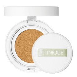 Phấn Nước Chống Nắng Clinique Even Better Makeup Full Coverage Cushion Compact SPF 50 #67 O 12GM