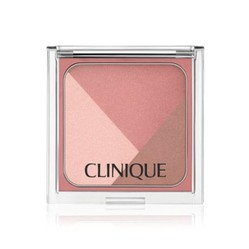 Phấn Má Hồng Clinique #Sunset Glow 9g