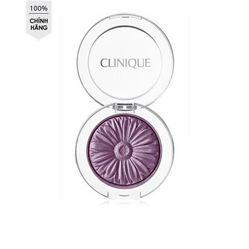 Phấn Mắt Clinique Eye Pop #Grape 2g