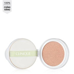 Lõi Phấn Nước Clinique Super City Block BB Cushion Compact Refill SPF 50/PA++++ #Light 12g