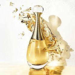 Nước Hoa Dior Jadore EDP Minisize 5ml