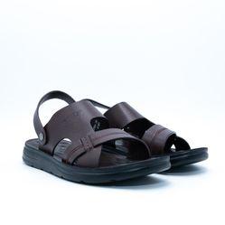 Sandals Da Nam Aokang 19173103143