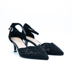 Sandals Giả Da Nữ Aokang 19271113939