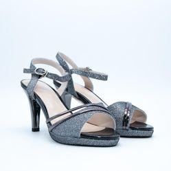 Sandals Giả Da Nữ Aokang 19281102339