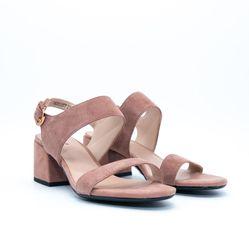 Sandals Da Nữ Aokang  19281107739