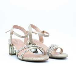 Sandals Giả Da Nữ Aokang 19281108439