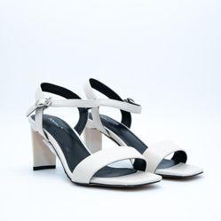 Sandals Da Nữ Aokang  19281110239