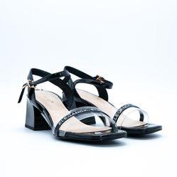 Sandals Giả Da Nữ Aokang 19281113639