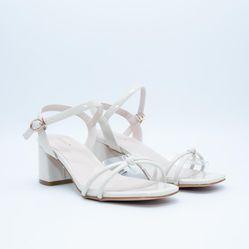 Sandal Giả Da Nữ Aokang 19281116939