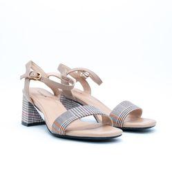 Sandal Thời Trang Nữ Aokang 19281122639