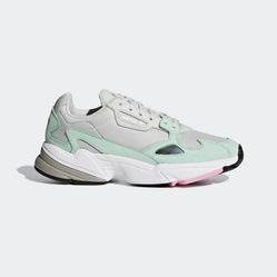 Giày Thể Thao Adidas Falcon Cho Nữ