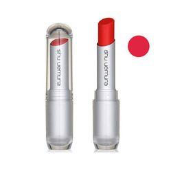Son Shu Uemura 570 Màu Đỏ Cam