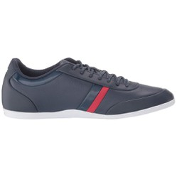 Giày Thể Thao Lacoste Storda Sport 419 (Navy) Size 40.5