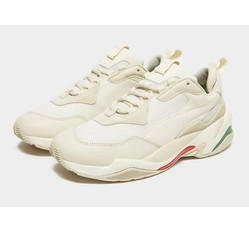 Giày Thể Thao Puma Releases The Thunder Spectra Size 40