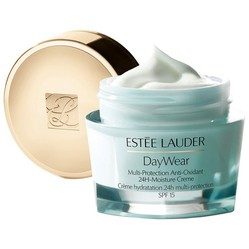 Kem Dưỡng Da Chống Nắng Estee Lauder DayWear Advanced Multi-Protection Anti-Oxidant Creme Broad Spectrum SPF15 50ml