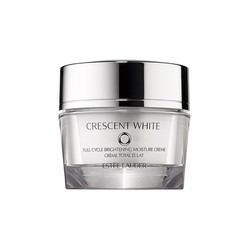 Kem Dưỡng Trắng Da Estee Lauder Crescent White Full Cycle Brightening Day Creme 50ml