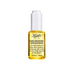 Tinh Chất Dưỡng Da Kiehl's Daily Reviving Concentrate 30ml
