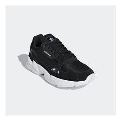 Giày Thể Thao Adidas Originals Falcon W Black B28129
