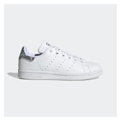 Giày Thể Thao Adidas Stan Smith Diamond EE8483 Màu Trắng