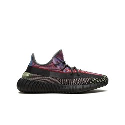 "Giày Thể Thao Adidas Yeezy Boost 350 V2 ""Yecheil"" Sneakers"