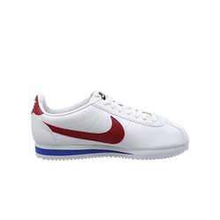 Giày Thể Thao Nike Women's Classic Cortez Leather