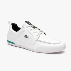 Giày Lacoste Marina 319 (Trắng) Size 41